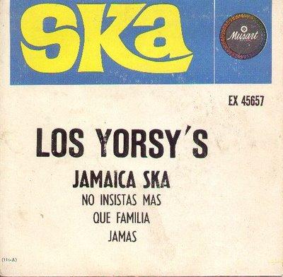 Los_yorsis2