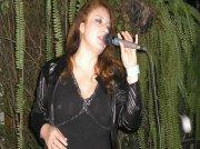 Ana reyna 4