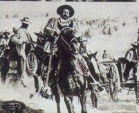 Rancheras 16