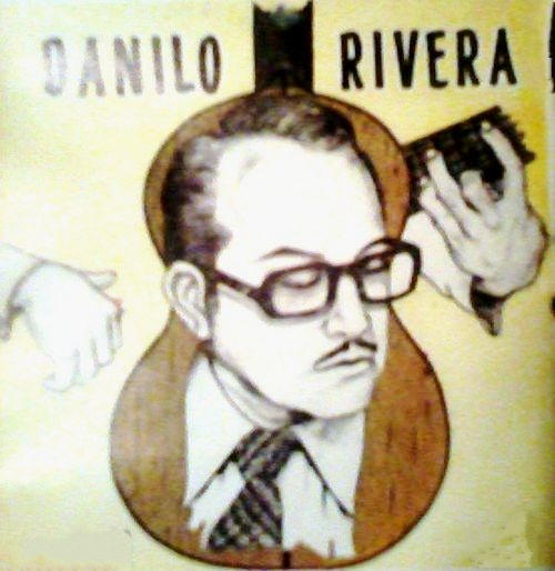 Danilo rivera 7