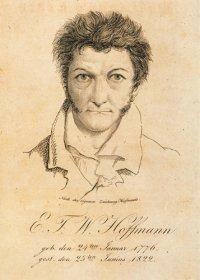 Cascanueces hoffmann3