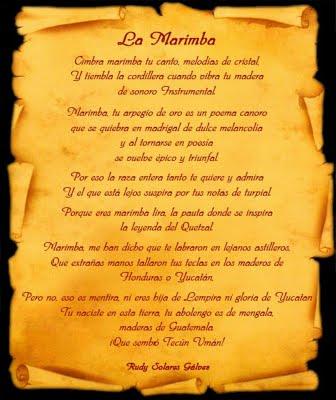 Marimba 11