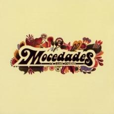 Mocedades 19