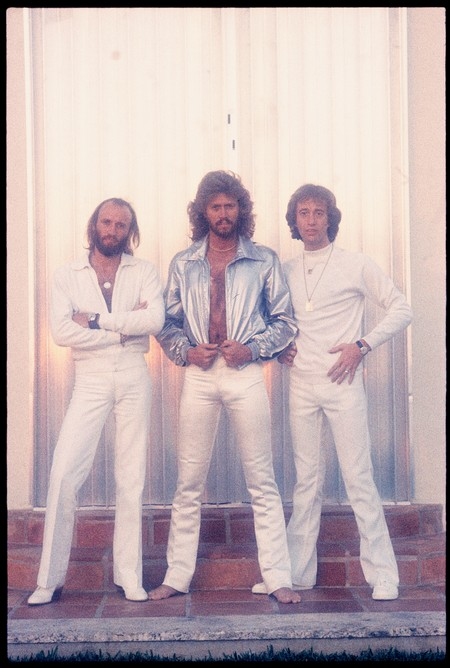 Bee gees3