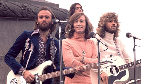 Bee-Gees-002