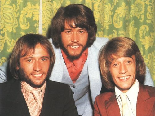 Bee-Gees-005
