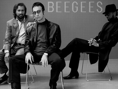 Bee-gees-20050610-45919