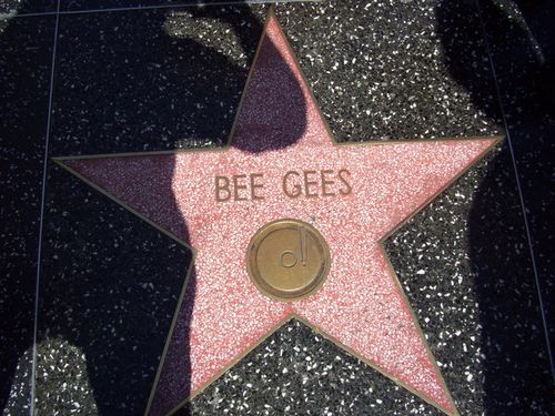 Bee_gees_placa