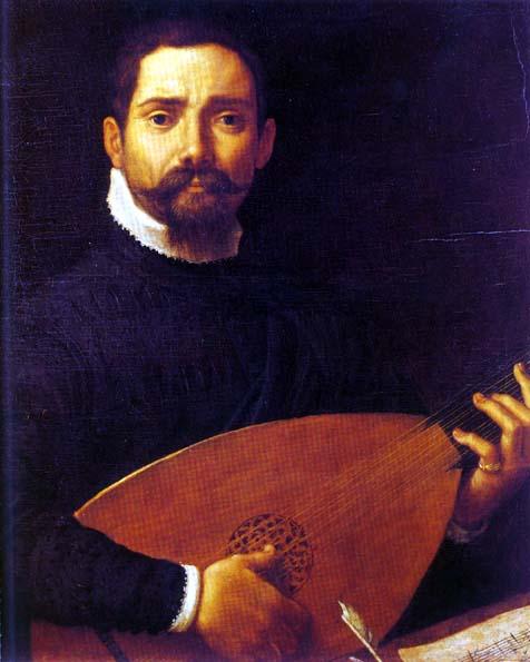 GabrieliGiovanni