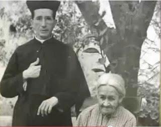 Joaquin santa maria y vigil7-6-2011 9.6.16 57