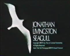 Jonatah livingston 6