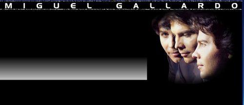 Miguel gallardo 18