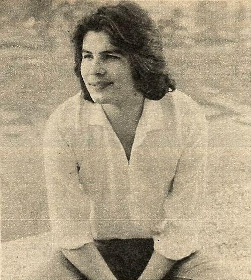 Miguel gallardo 12