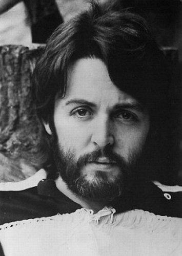 Paul1970
