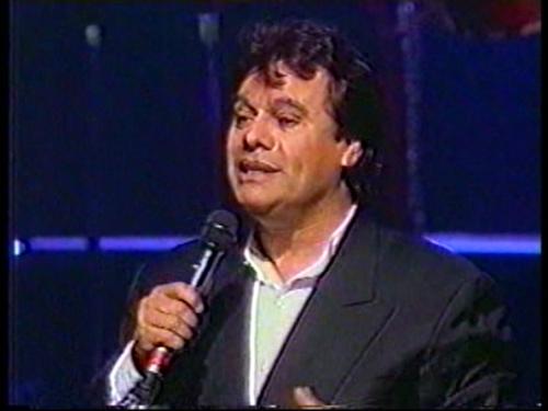 Juan gabriel 6