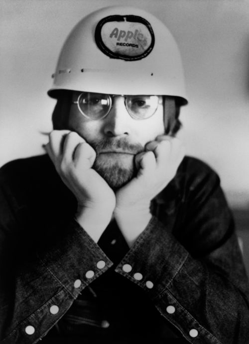 John_Lennon_1