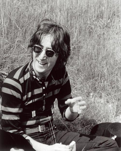 John_Lennon_3