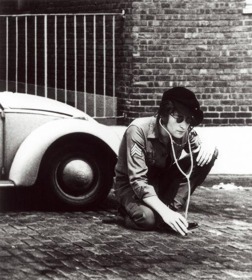 John_Lennon_5
