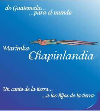 Chapinlandia  5