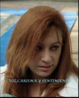 Ana reyna 25