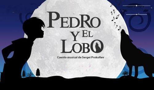 Pedro 2