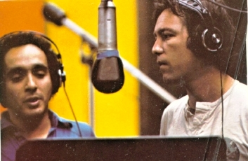Willie colon y ruben blades 2