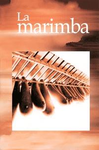 Marimba 14