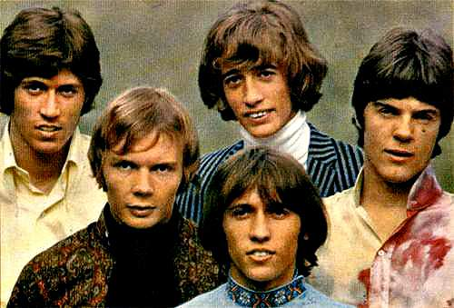 Bee+Gees+beegees12