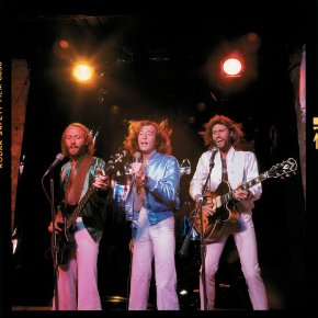 Bee gees 3