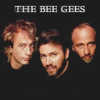 Bee-gees01