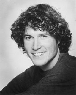 Andy gibb 1