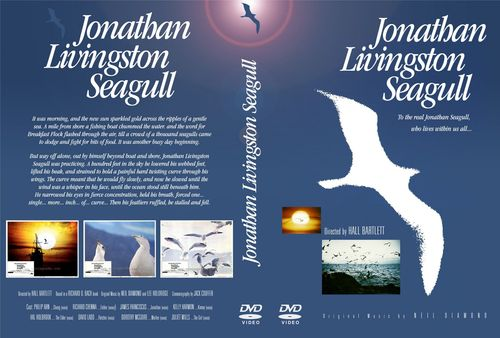 Jonathan_Livingston_Seagull_R1_Custom-[cdcovers_cc]-front