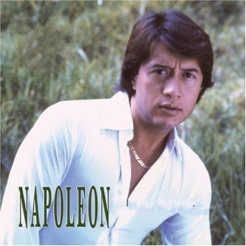 Jose ma napoleon 3