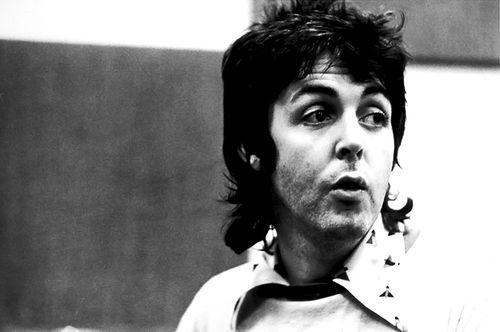 Paul 7