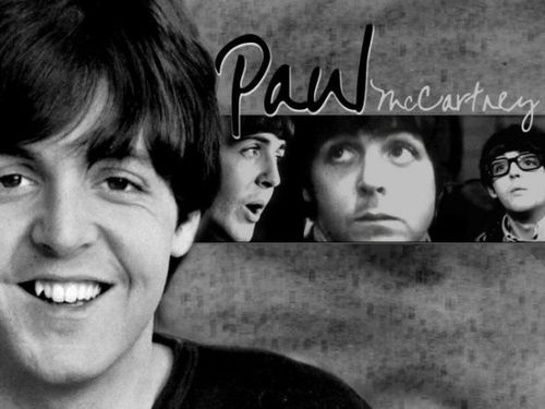 Paul_mc_cartney-590x442