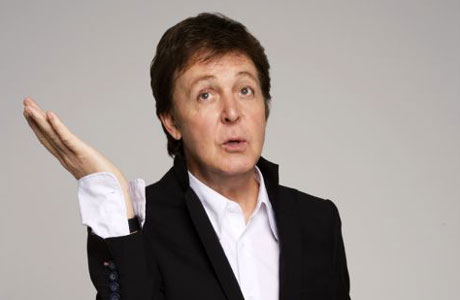 Paulmccartney460