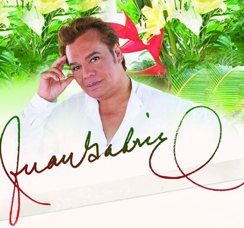 Juan-gabriel 12