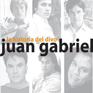 Juan gabriel 8