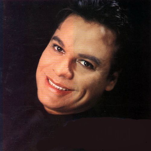 Juan gabriel 4
