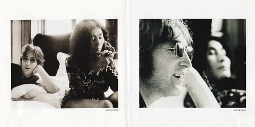John-Lennon-Lennon-Legend-The-Very-Best-Of--Front-Cover-58511