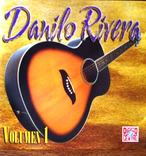 Danilo rivera