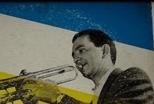 Orquesta Rojas - Copy