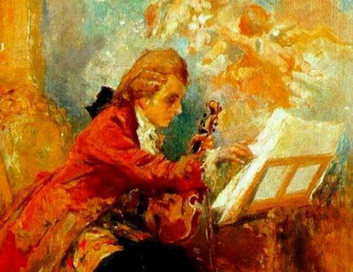 Flauta 4