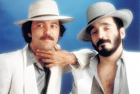 Willie colon y ruben blades 1