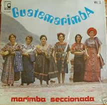 GUATEMARIMBA_Guatemala-Marimba