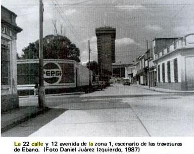 Gaitán 17