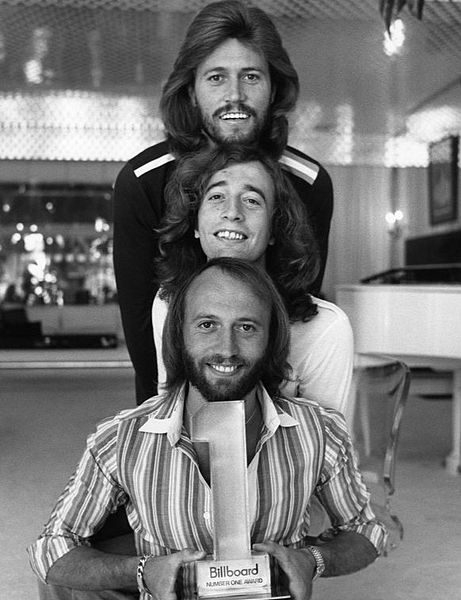 -Bee_Gees_1977