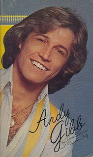 Andy gibb bermanimage8wn7