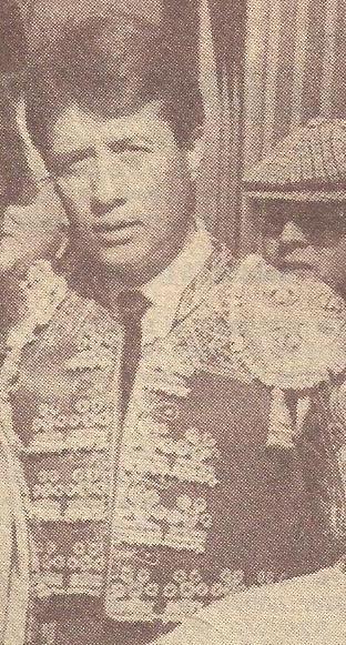 José María Napoleón 9