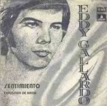 Miguel gallardo 19
